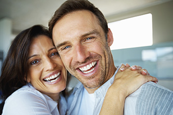 Family Dentist in Lynnfield, MA