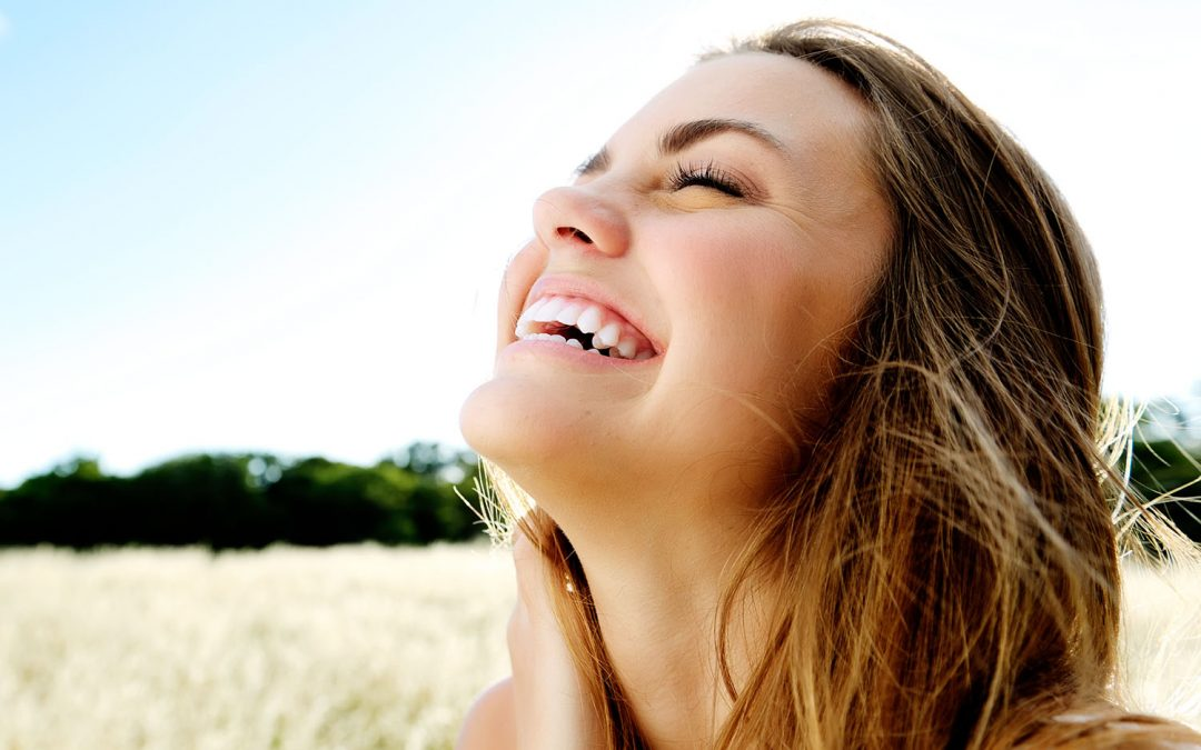 The 30 Best Foods for Healthy Teeth and Gums